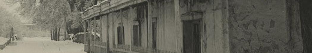 Water Street 1912
